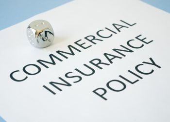 89 Keep Your Business Safe What Is Commercial Insurance - Keep Your Business Safe: What Is Commercial Insurance?