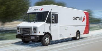 EPIC F59 Aramark v2 - With COVID-19, Digital Transformation Plans are Accelerating