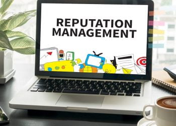 Online Reputation Management - HOW TO BUILD ONLINE REPUTATION