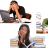 StressandStudents