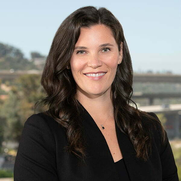 Adding to the digital legacy of Redgrave LLP is the addition of Vanessa Barsanti to its Los Angeles office.