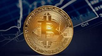 bitcoin - Ultipa Power