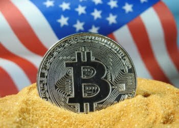 Bitcoin and government