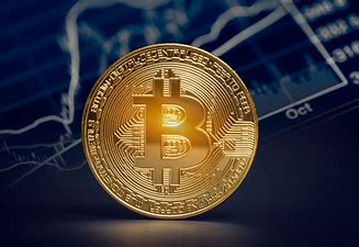 bitcoin - Five Reasons Why The Government Does Not Like Bitcoin