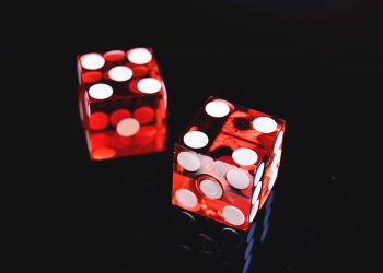 dice - Learn how and why online casino regulations differ across the globe