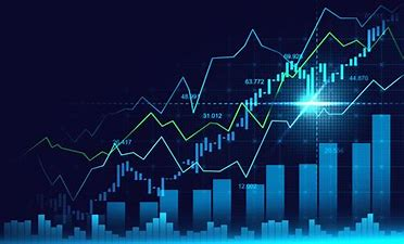 - Top Tips that Will Help You Get into Forex Trading