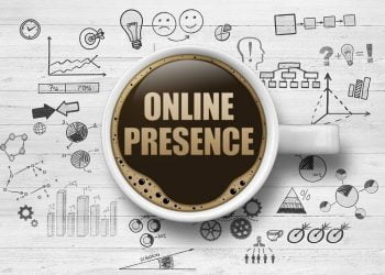 sept 16 online presence - The Power of Segmenting Your Customers and Leads