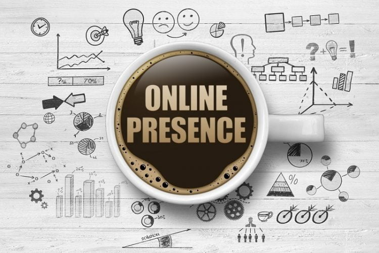 sept 16 online presence - The Biggest Mistakes Businesses Make When Updating Their Online Presence and How to Avoid Them