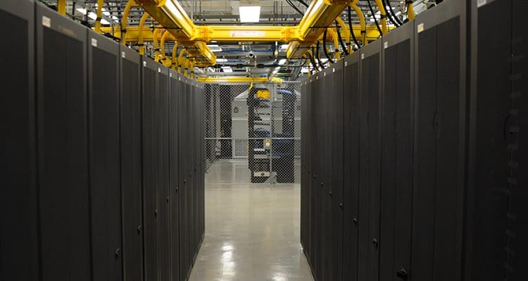 sept 27 2020 best business server - What Type of Server is Best for Your Business?