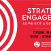 1 - Strategic Engagement: Exiting a Global Crisis