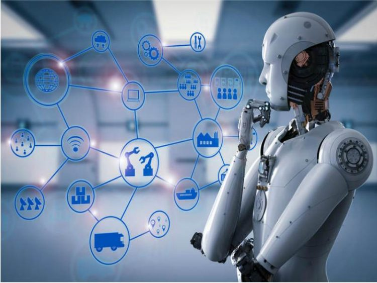 Automation NEW - Automation: How Has it Become an Industry-Changing Development?