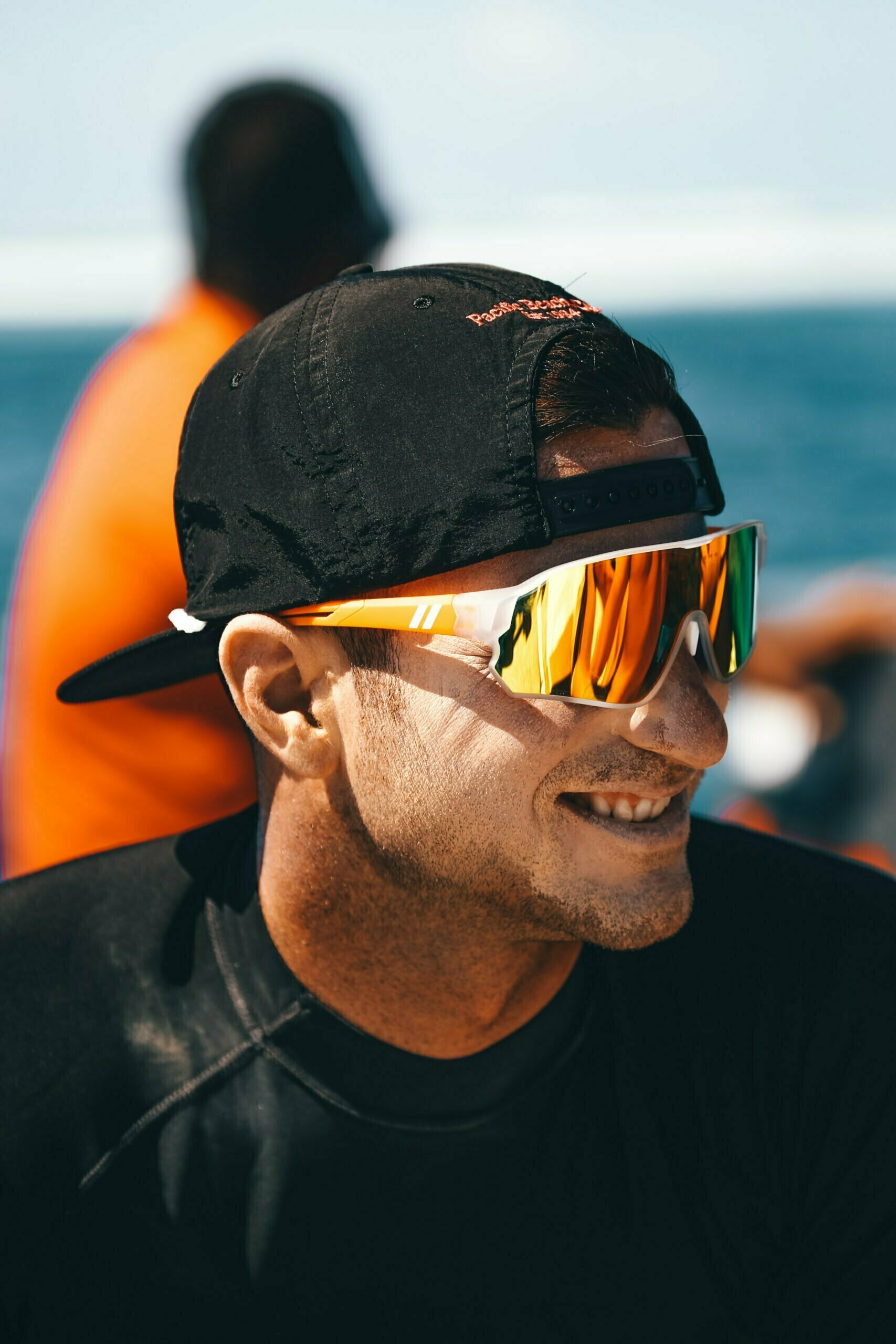 From a pair of $5 sunglasses from Target, Chase Fisher stumbled into a huge void in the marketplace and built a $90M sunglasses and ski goggles enterprise.