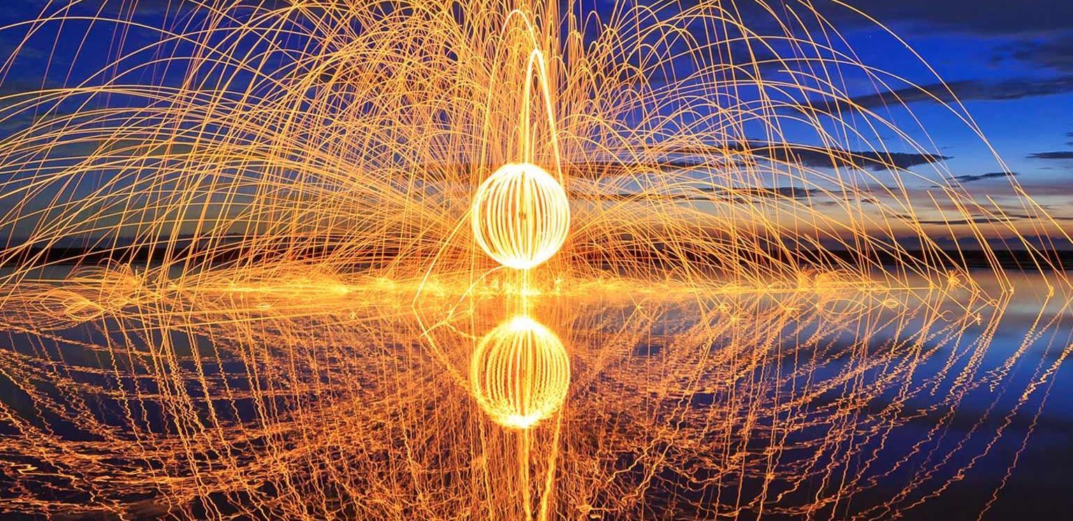 Energy_predictions_1536x1536_Original