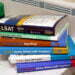 IMG 2507 - How to Choose the Right LSAT Prep Method