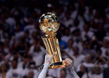 NBA - LA Lakers See Huge Financial Benefits From NBA Championship
