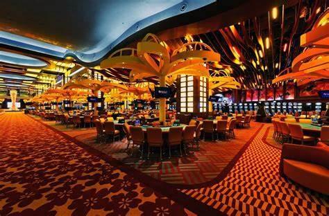 asian casino