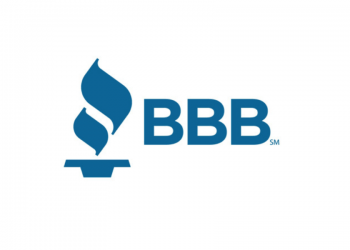 better business bureau logo 1200x600 1 - BBB Pacific Southwest Announces Southern California's 2020 Torch Awards for Ethics Winners