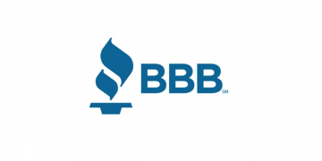 better business bureau logo 1200x600 1 - If you think business cards are obsolete, think again
