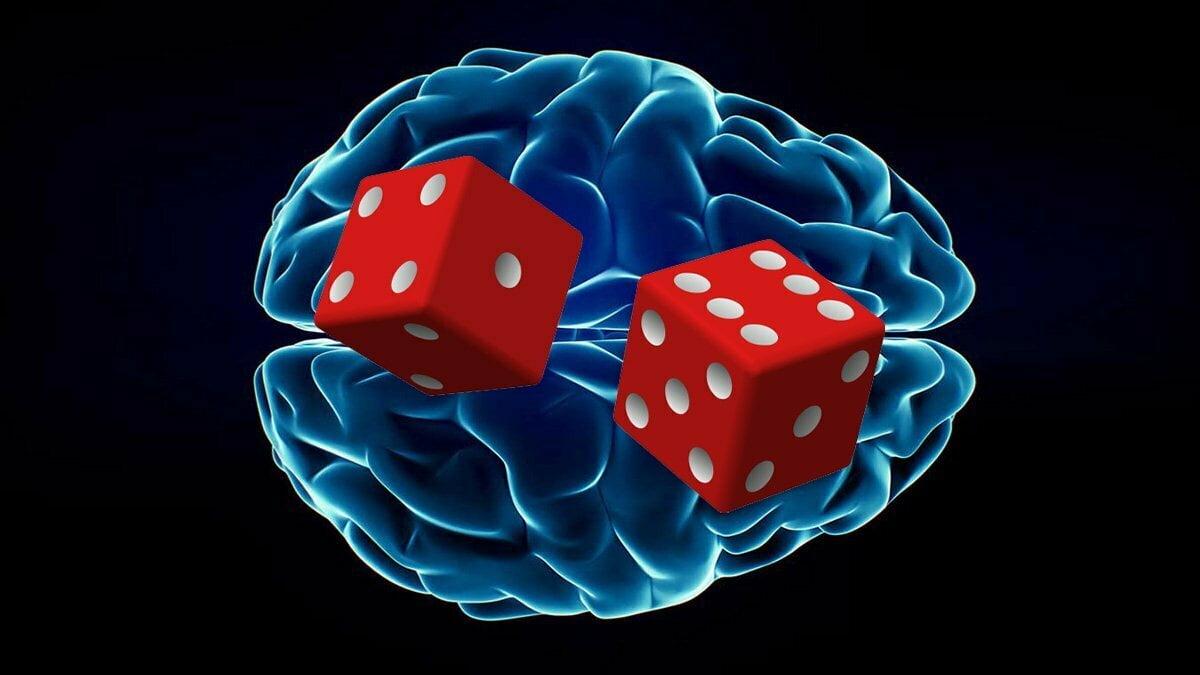 Brain-Psychology-Gambling-Dice