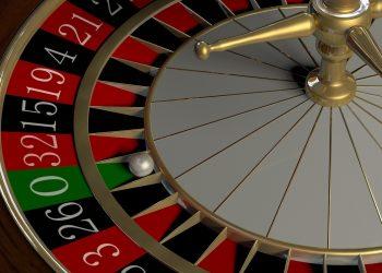 casino beginners - 5 Steps for Online Casino Beginners