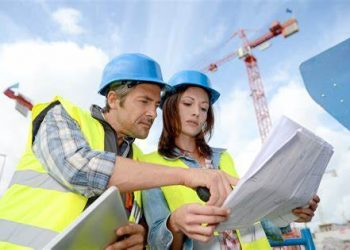 construction - 3 Tips to Help Your Construction Company Achieve Lower Costs