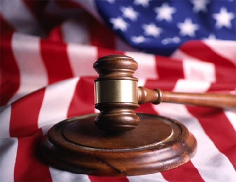 criminal defense - How Much Does Criminal Defense Cost?