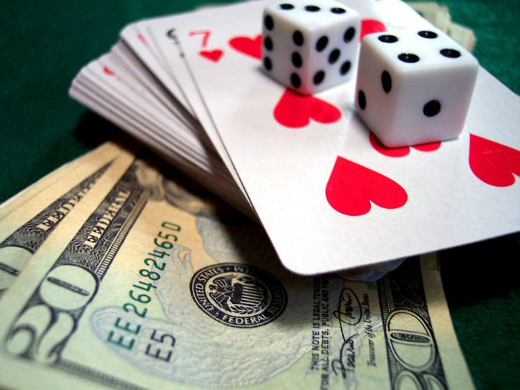 gambling luck - Betting Guide: Don't Just Rely on Luck