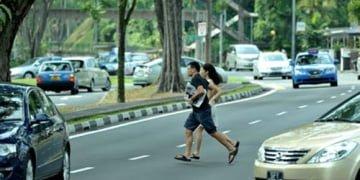 jaywalking1