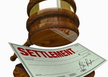 personal injury settlement mill - How Much Payout Can You Expect From Your Personal Injury Case