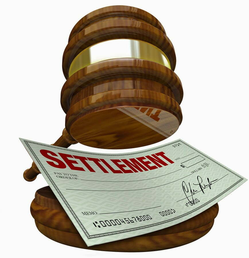 personal-injury-settlement-mill