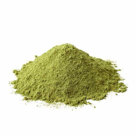 yellow - Different Ways and Ideas to Consume Yellow Kratom Powder