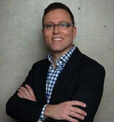 Paul Seegert is Managing Partner at PCS Advisers