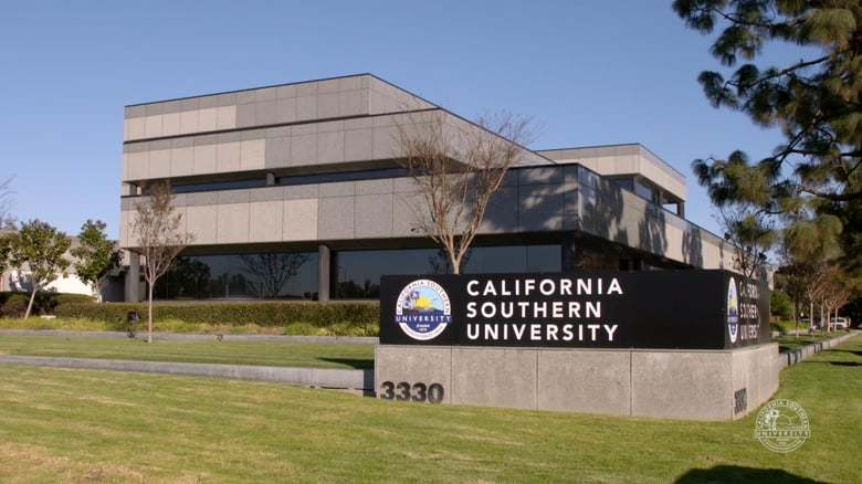 California Southern University – a pioneer in distance learning – takes remote learning to a new level.