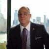 Douglas Pic - NYC Background