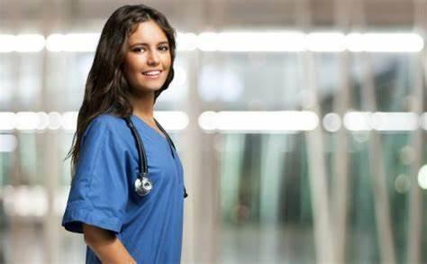 OIP - Next-Level Nursing