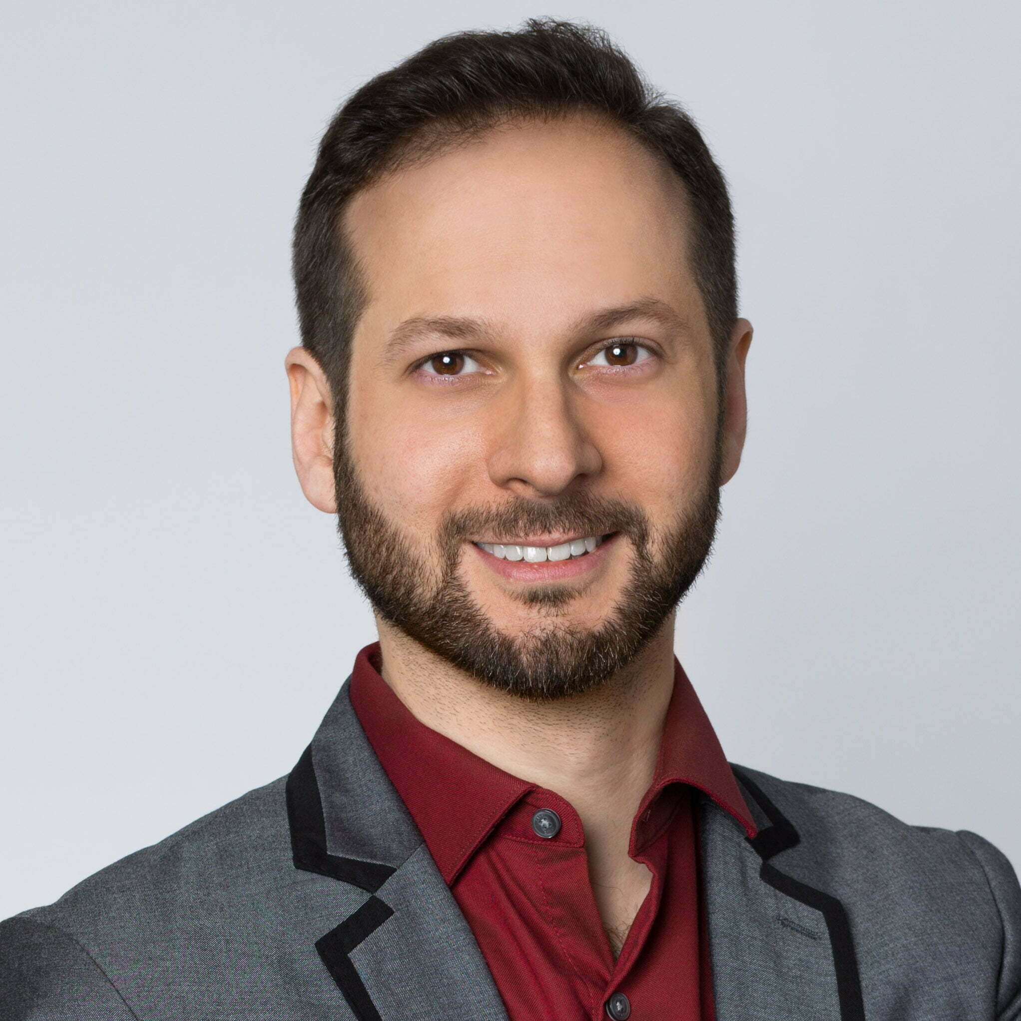 Michael Selais a Senior Associate in the San Francisco office of Berry Appleman & Leiden LLP.