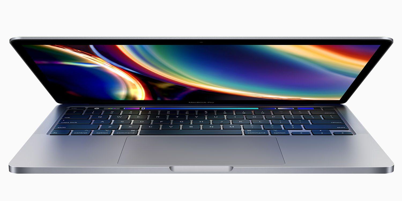 Apple-Silicon-MacBooks