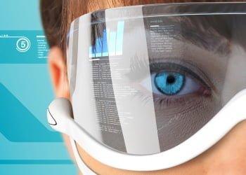 augmented reality 1 - Home - California Business Journal calbizjournal.com