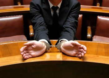 criminal defense attorney - Qualities to Look for in a Criminal Defense Attorney