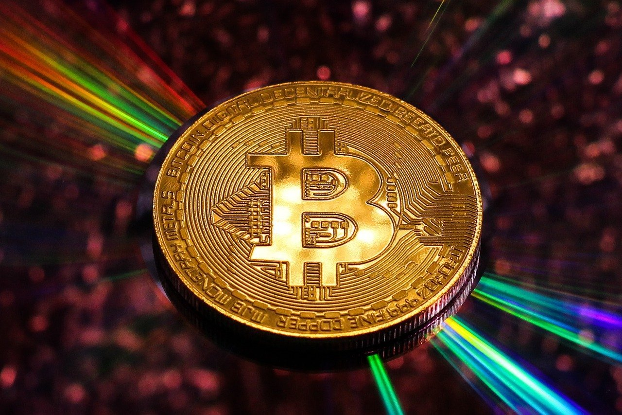 Inside bitcoins san diego schedule of classes las vegas sports betting tv show