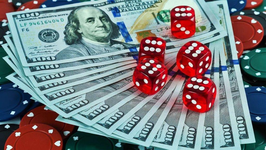 gambling-money1