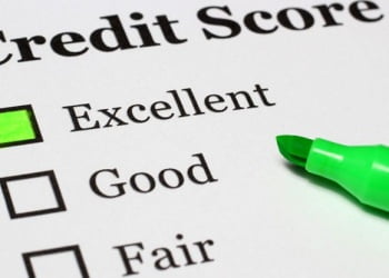 how to improve your credit score - Tips to Improve Your Credit Score
