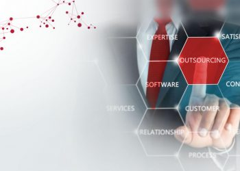 it outsourcing it outsourcing 0 - Upgrade Your Business With Outsourced IT Services