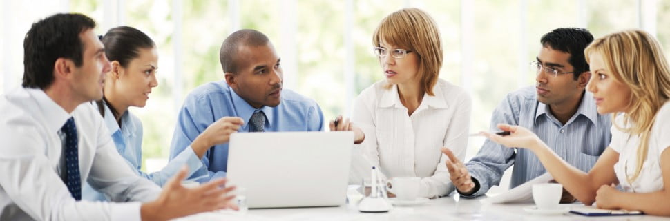online-corporate-training