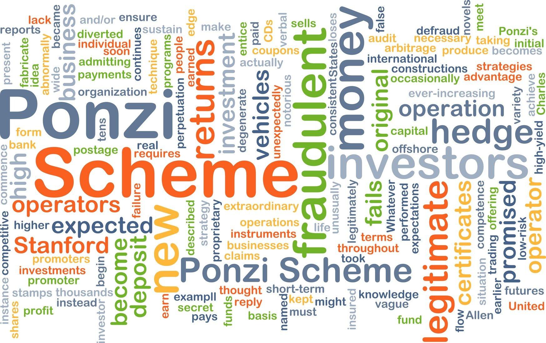 ponzi_scheme