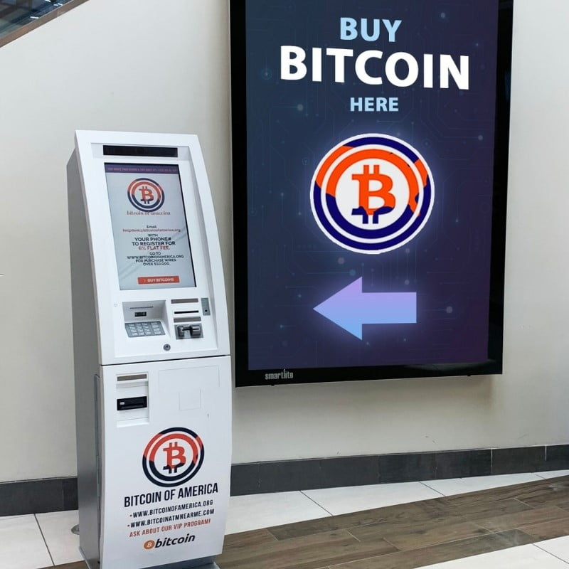 use1 - Why Are Bitcoin ATMs Expanding So Rapidly?