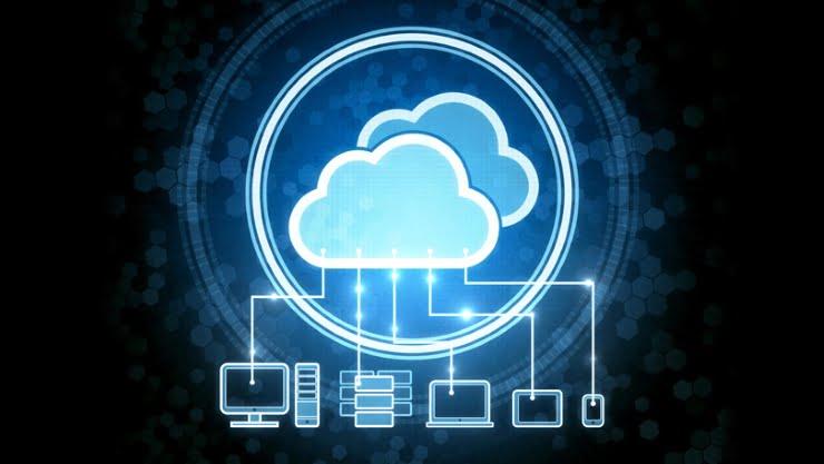 wpid cloud computing jpg1 - The New Security Perimeter