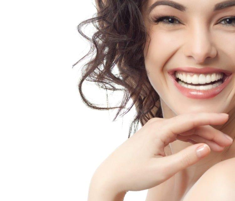 close-up-beautiful-smile