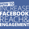 How_To_Increase_Your_FB_Reach