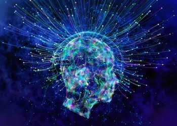 mind-consciouness-neuroscience